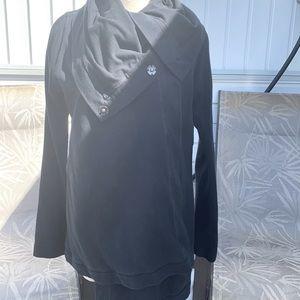 Lululemon Wrap Jacket size 6